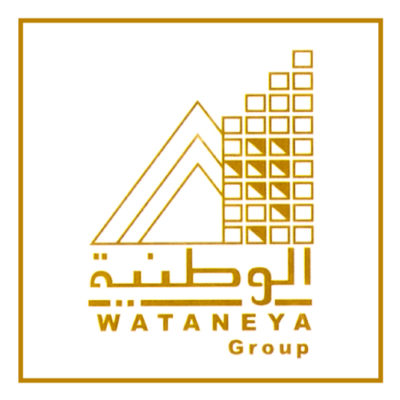 Wataneya-Group-Logo-2